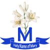 Holy Name of Mary